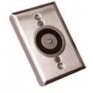 Eletroíma - Fechadura Eletro-Magnética DFC-835 Contra-incêndio - 100 lbs (corta-fogo)