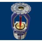 Sprinkler PENDENT - 68ºC - Resposta Rápida