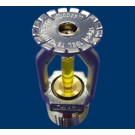 Sprinkler PENDENT - 79ºC - Resposta Lenta