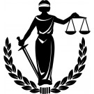 Sistemas para o Gerenciamento e Controle Prisional (Sob encomenda)