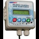 Relógio Sinaleiro Musical MP3 - EB-35 MusicBox