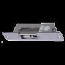 Fechadura Eletromecânica – FM04 - Strike - 400 Kgf – 12 Vdc