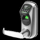 Fechadura Biométrica Digital L7000-U - Gera Relatórios