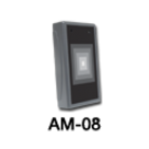 Leitor de Cartões de Proximidade RFID AM-08 Acura