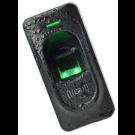 Cadastrador Biométrico - Passcard 3030 - Coletor de  - IP65 (a prova d´áagua / poeira)