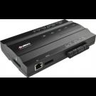 Painel Controlador de Acessos Passcontrol Inbio-160 - Produto para Industrialização Biométrica Digital