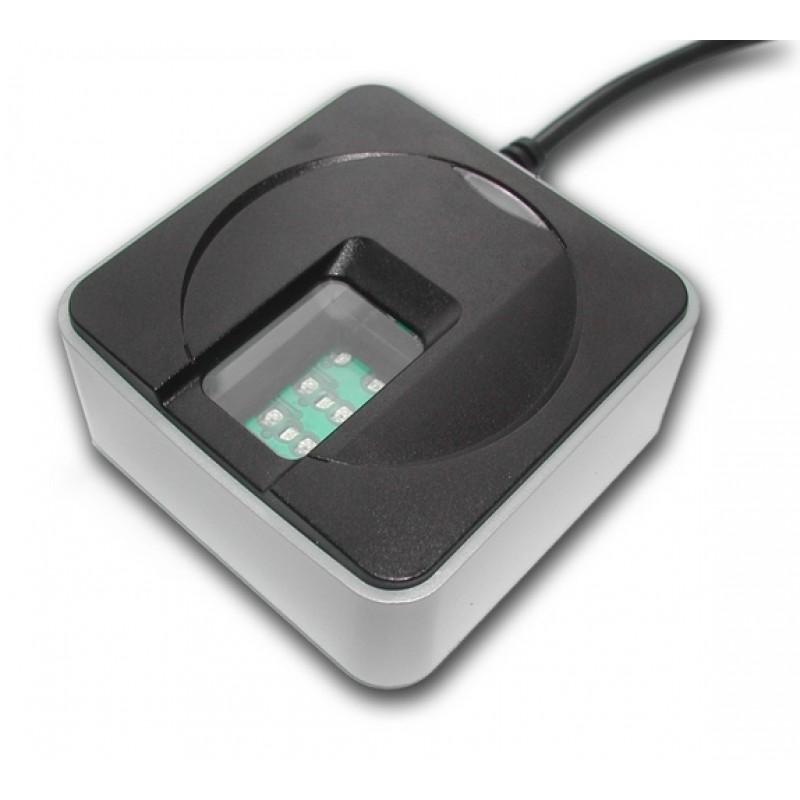 Futronic Fs88h Fingerprint Scanner Driver Download
