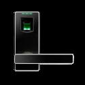 Fechadura Biométrica Digital TDML10
