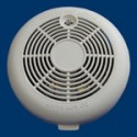 Detector de Fumaça Autônomo CL-188 - com Alarme