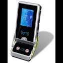 Leitor Biométrico Acuface 100 - com Reconhecimento Facial