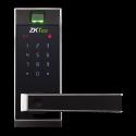 Fechadura Biométrica Digital AL20B - Abertura por Aplicativo APP - Uso em Casas de Temporadas