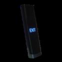 Botoeira de Saída Virdi EB030 - Infravermelho - NA/NF