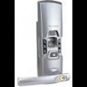 Fechadura Biométrica Digital Corporate X1