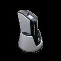 Leitor Biométrico Digital FingKey Hamster III