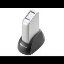 Leitor Biométrico Digital FingKey Hamster DX