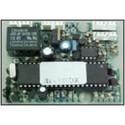 Placa Controladora IB-PROX Manchester/TTL