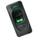 Leitor Biométrico - Passcard 3030 - Coletor de  Digitais - IP65 (a prova d´água / poeira)