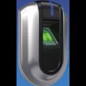 Cadastrador Biométrico - Passcard 3020 - Coletor de Digitais