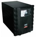 Nobreak Premium Senoidal - GII 2200VA