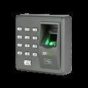 Controle de Acesso Biométrico Digital / Porteiro Eletrônico Digital - Passfinger 1060 / SA-310 / K7