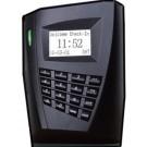 Controle de Acesso PASSFINGER 1000 - com cartão Mifare + USB