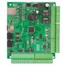 Placa Controladora NetControl V3.7 ETHERNET FIREBIRD