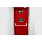 Porta Corta-Fogo P60 / P90