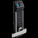 Fechadura Biométrica Digital – Bio D Tech 7700