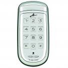Fechadura Eletrônica A2300 – Senhas