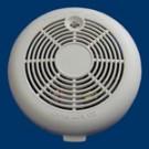 Detector de Fumaça Autônomo CL-188 - com Alarme 85dB