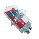 Protetor Eletrônico Individual e CATV