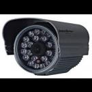 Câmera infravermelho - VM 300 IR 25 (25 mt)