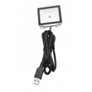 Leitor de QRCode USB - iDQrCode