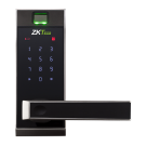 Fechadura Biométrica Digital AL20B - Abertura por Aplicativo APP