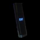 Botoeira de Saída Virdi EB030 - Infravermelho