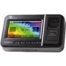 Leitor Biométrico AC6000 Virdi - com Câmera Digital