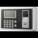 Leitor Biométrico AC4000 Virdi (Cotar Preço)