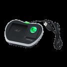 Cadastrador Biométrico / RFID - Neo LE320 / CM350 - de mesa