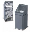 Módulo Biométrico FAS-02