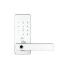 Fechadura Digital Bio D Tech 8500 - Abertura por Aplicativo (APP)