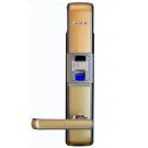 Fechadura Biométrica Digital - Graceful G300