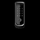 Fechadura Digital Biométrica iDLock Bio - Sobrepor - APP