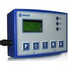 Controlador de Temperatura para Sistemas de Aquecimento Solar - KW700