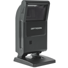 M-10 - Scanner Leitor de Código de Barras - 2D CMOS Imager