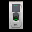 Controle de Acesso Bio Inox Plus  S311 / MA300