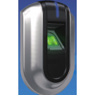 Cadastrador Biométrico - Passcard 3020