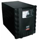 Nobreak - PDV 2200S – MAX – Semi-Senoidal - 2200VA