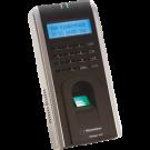 Controle de Acesso Biométrico Digital - PASSFINGER 1010