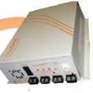 Nobreak para Portão Eletrônico - Power Gate - 3000VA