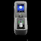 Controle de Acessos Biométrico  - Leitura das Veias de Dedos - Passvein V350